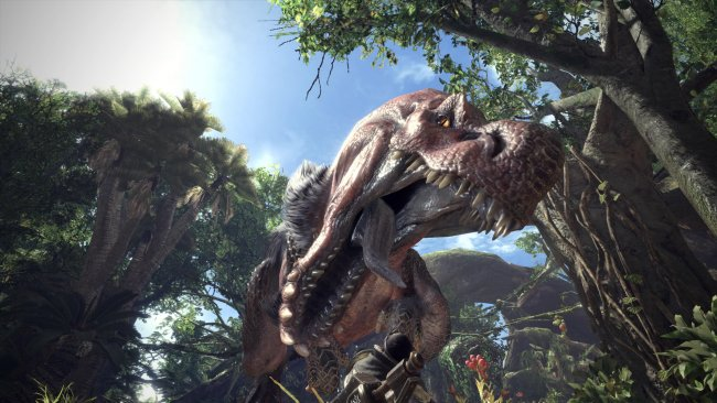 Monster Hunter: World - Tips en trucs voor beginners