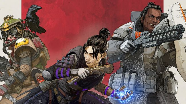 /media/01/apexlegends_2740173_650x365.jpg