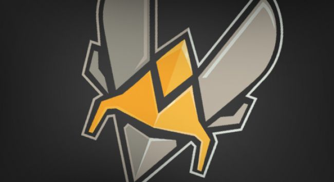 Team Vitality has a new look LEC team for 2020