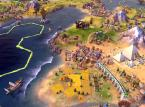 Civilization VI (Switch en iOS)
