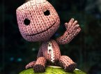 Media Molecule maakt LittleBigPlanet-level in Dreams