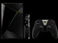 Wii-games komen naar de Nvidia Shield in China