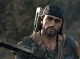 Check onze videoreview van Days Gone