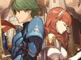 Fire Emblem Echoes: Shadows of Valentia krijgt season pass