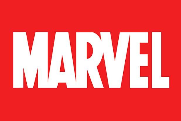 Marvel onthult Phase 4 van het Marvel Cinematic Universe