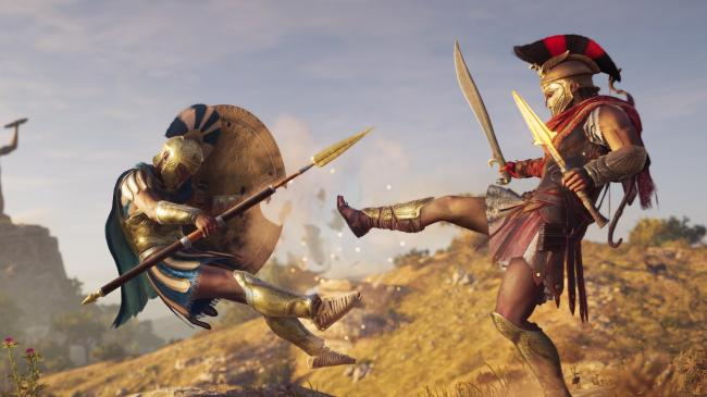 /media/12/assassinscreedodyssey_2491213_650x365.jpg