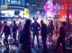 Watch Dogs Legion - E3 2019 hands-on