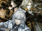 Castlevania: Harmony of Despair nu op Xbox One te spelen