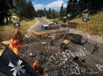 De cult van Far Cry 5