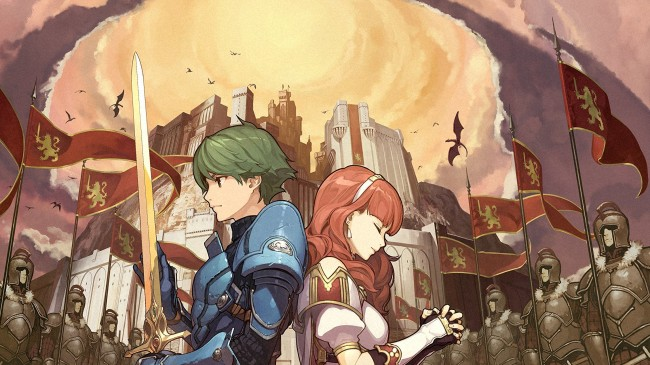 /media/13/fireemblemechoes_2081353_650x365.jpg