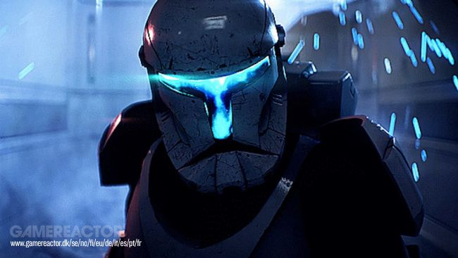 Star Wars Battlefront 2 krijgt co-op en Republic Commando's
