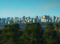 Cities: Skylines verschenen op Xbox One