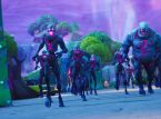 Retail Row keert terug in Fortnite met patch v10.10