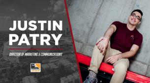 Atlanta's Overwatch League team signs InJustin