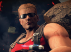 Bulletstorm: Duke of Switch Edition aangekondigd