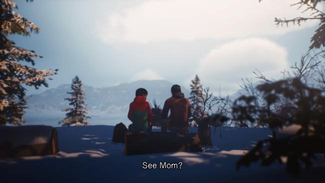 Life is Strange 2: Episode 3 verschijnt begin mei