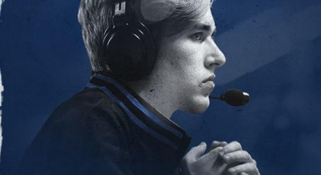 Evil Geniuses revealed CCnC as sub for ESL One Hamburg