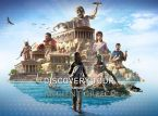 Assassin's Creed Odyssey krijgt volgende week Discovery Tour
