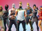 Fortnite vereist geen Nintendo Switch Online-abonnement