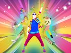 Sony's Screen Gems maakt film van Ubisoft's Just Dance