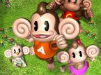 Sega legt titel nieuwe Super Monkey Ball-game vast