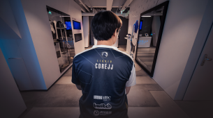 Team Liquid signs multi-year partnership with IMC