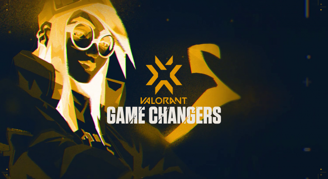 Valorant Champions Tour Game Changers to create more opportunities for women and marginalised genders