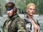 Metal Gear Solid 5 en Resident Evil 4 naar Xbox Game Pass