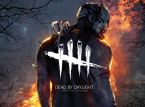 Actiehorrorgame Dead by Daylight komt naar de Switch