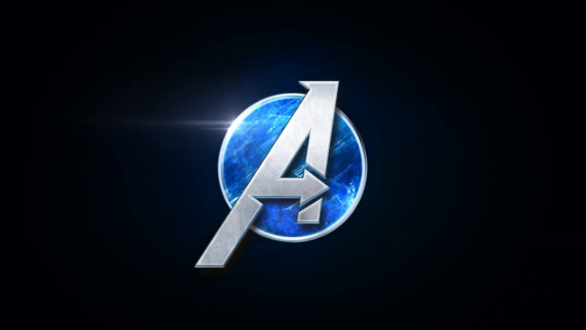 Marvel's Avengers - E3 2019 preview