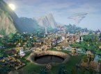 Team17 geeft Mothership Entertainment's Aven Colony uit