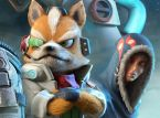 Starlink: Battle for Atlas viert lancering met live-action trailer