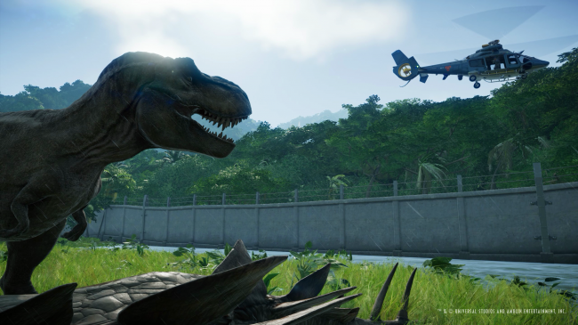 /media/25/jurassicworldevolution_2412503_650x365.png