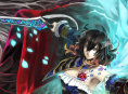 Bloodstained: Ritual of the Night bevestigd voor deze zomer