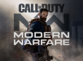 Call of Duty: Modern Warfare crossplay op pc, PS4 en Xbox One