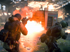 Call of Duty: Modern Warfare - Multiplayer hands-on