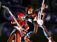 Fire and Flames geblinddoekt foutloos voltooid in Guitar Hero