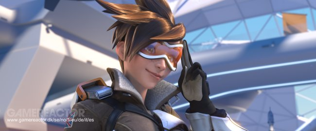 Blizzard test herhalingen in Overwatch
