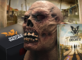 Enorme Collector's Edition van State of Decay 2 onthuld