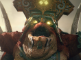 Total War: Warhammer II - The Vortex en de megacampaign