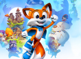 New Super Lucky's Tale in november op de Nintendo Switch