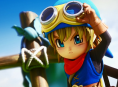 Dragon Quest Builders 2 aangekondigd voor PS4 en Switch