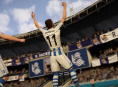 LaLiga-trailer toont Spaanse competitie in FIFA 19