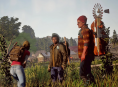State of Decay 2-makers