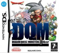 Dragon Quest Monsters: Joker