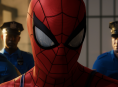 Spider-Man is de bestverkopende superheldengame ooit in de VS