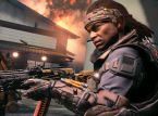 Activision vestigt nieuw record met Call of Duty: Black Ops 4