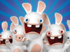 Raving Rabbids en Battlestations nu speelbaar op Xbox One