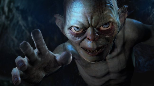 Shadow of War mooier op de Xbox One X dan op de PS4 Pro