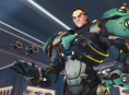 Nieuw Overwatch-personage Sigma is Nederlands